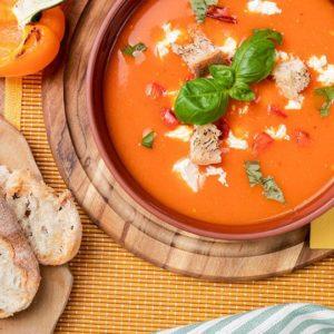Little Lunch Sale 🥣😋 Bio-Suppen & -Eintöpfe ab nur 1,79€