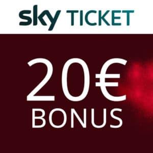 sky ticket sport bonus deal thumb 20