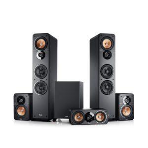 ultima 40 mk3 surround black 1300x1300x72