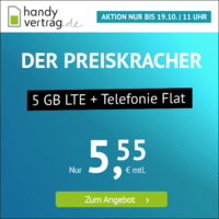 20211015 handy NL 5GB 500x500