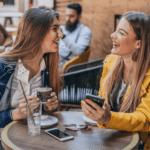 [Nur heute] Babbel 🌏🗣 Lebenslang 14 Sprachen lernen (per App) mit 53% Rabatt