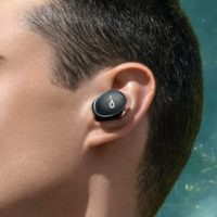 Soundcore by Anker Liberty 3 Pro Earbuds
