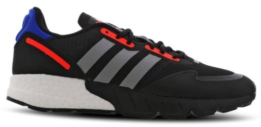 Adidas ZX 1K Boost Herren Sneaker