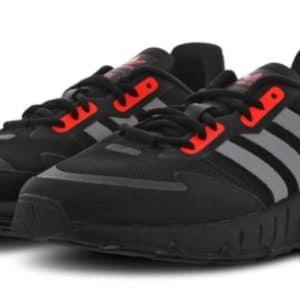 Adidas ZX 1K Boost Herren Sneaker (in 2 Farben)
