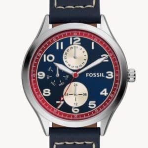 [Endspurt] Mit 20% Extra-Gutschein! ⌚ Fossil Sale & Outlet 👛 Uhren, Geldbörsen & mehr
