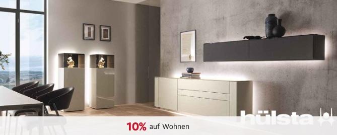 Moebel Online Shop  Einrichtung online kaufen  OTTO 2021 10 06