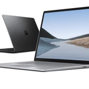 Surface Laptop 3  elegant und mobil  Microsoft Surface 2021 10 12 1