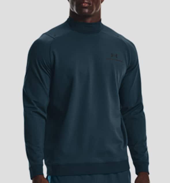 Under Armour Herren Shirt
