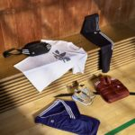 Adidas Herbst-Sale 🍁 + 20% Extra-Gutschein 💥 Sneaker, Sportswear & mehr