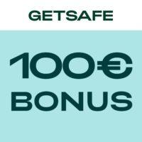 getsafe bonusdeals 100 thumb