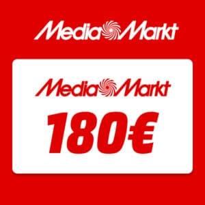 [Letzte Chance] ⚡Strom⚡ von E.ON und eprimo bei MediaMarkt zum Preis von vor 2-3 Monaten