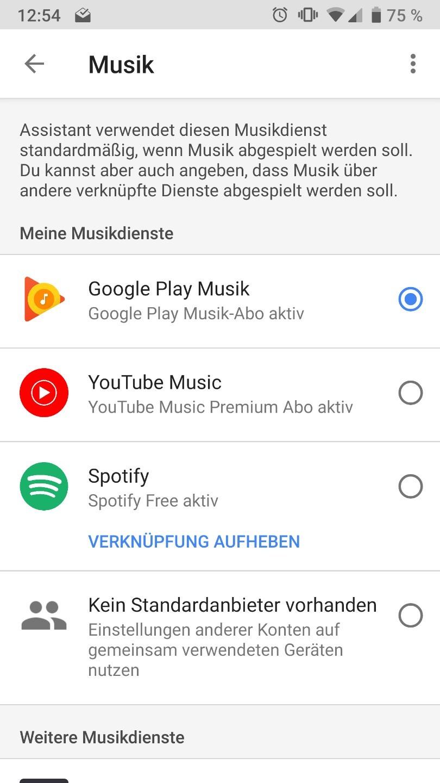 Google Home + Home Mini: Smarter Speaker mit