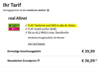Kommentarbild von Frankfurter-Bub