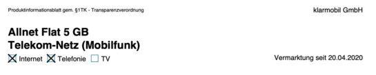 Kommentarbild von Dominik | MyTopDeals