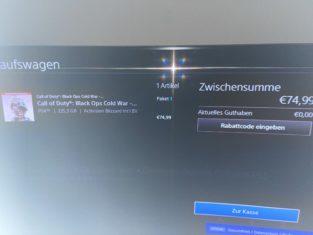 Kommentarbild von Lazvegaz