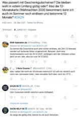 Kommentarbild von Sascha   MyTopDeals