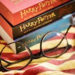 """GRATIS """"Harry Potter und der Stein des Weisen"""" kostenlos mit Alexa"""