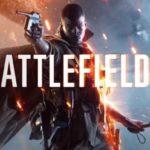 Gratis: Battlefield 1 für PC für Amazon Prime Mitglieder