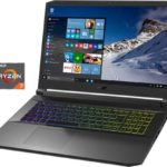 Acer Nitro 5 Gamingnotebook  mit 32 GB Ram / 144 HZ / RTX 3080 / 1000GB SSD