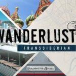 """GRATIS Spiel """"Wanderlust: Transsiberian"""" kostenlos downloaden für Windows/MacOS/Ubuntu bei GOG"""