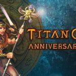 [Gratis bis 19 Uhr] Titan Quest Anniversary Edition und Jagged Alliance 1: Gold Edition kostenlos im Steam-Shop
