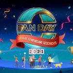 OLIGHT-Store - Fan Days - 21.09.-27.09.
