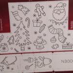 Kaufland: Nikolausstiefel basteln und kostenlos befüllen lassen