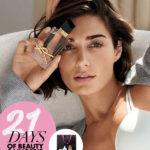 Gratis (Premium) Beauty Bag bei Galeria ab 39,99/79,99€ Einkauf + mindestens 30% auf ausgewählte Uhren & Schmuck