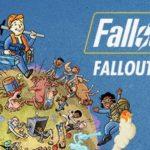 "GRATIS ""Fallout 76 Survival-Paket #1 Loot-Paket""bei Amazon Prime Gaming kostenlos + ""Fallout 76"""