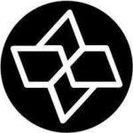 [Coinbase] Cartesi Kryptowährung im Wert von 3$ verdienen (lässt sich easy auszahlen)