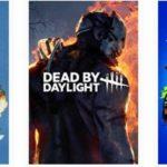 """GRATIS Xbox Spiele """"F1® 2021"""" / """"Dead by Daylight"""" / """"Fallout 76"""" spielen"""