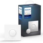 Philips Hue Smart Button für 19,99€ (statt 35€)