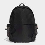 Adidas Rucksack mit Riemen für die Yogamatte