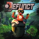 """Spiel """"Defunct"""" im Nintendo eShop für nur 1€"""