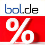 Bis zu 20€ Rabatt bei bol.de auf Spielwaren z.B. Spielküche für 82€