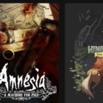 "Gratis: ""Kingdom New Lands"" + ""Amnesia..."" + 15 weitere Spiele (Epic-Games-Store)"