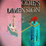 "Gratis: ""Odies Dimension II"" im Google-Playstore"