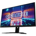 "Gigabyte G27Q Gaming-Monitor 27"" WQHD, IPS, 144Hz, 120% sRGB"