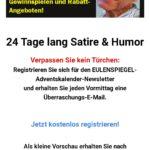 Eulenspiegel 10/2020 ePaper gratis