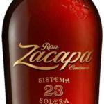 Ron Zacapa 23 Solera Gran Reserva für 36,99€ (statt 45€)
