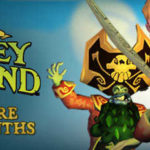 Tales of Monkey Island Complete Pack (Steam)