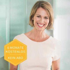 💥 GRATIS: 6 Monate Werbung bei Gelbe Seiten, Das Örtliche, Das Telefonbuch