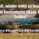 """Gratis: Viele """"Reiseführer"""" von Rough Guides als eBook"""