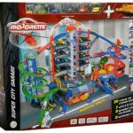 Majorette Super City Garage 75€ inkl. Versand
