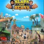 Microsoft Store: Bud Spencer & Terence Hill - Slaps And Beans (XBOX ONE/S/X)