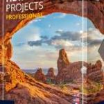 Giveaway of the day — HDR projects 5 Pro (Win&Mac)