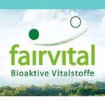 Fairvital: ab 45€ MBW 24% Rabatt + portofreie Lieferung + 10€ Gutschein für die nächste Bestellung