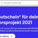 """Ebay 10% Rabatt für """"Heimwerker"""" / """"Garten & Terrasse"""" / """"Business & Industrie"""" bis 25.01.21"""