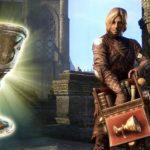 """GRATIS """"The Elder Scrolls Online: inkl. dem neuen ESO Plus"""" kostenlos testen bis 26.01.21"""