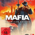 Mafia: Definitive Edition für Xbox One